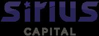 Sirius Capital, Innovación, Tecnología & Capital Logo
